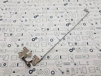 Петля правая Lenovo B5400, M5400 FBBM5013010 Сервисный оригинал с разборки
