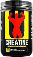 Креатин Creatine Powder Universal Nutrition (500g) (со вкусом)
