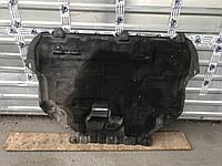 Защита двигателя Ford Fusion с 2012- год DG93-5G232-AD