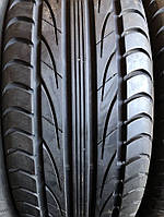 205/55/16 R16 Semperit Speed-Life