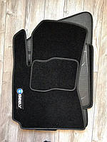 Автомобильные ковры для салона GEELY MK 2006-