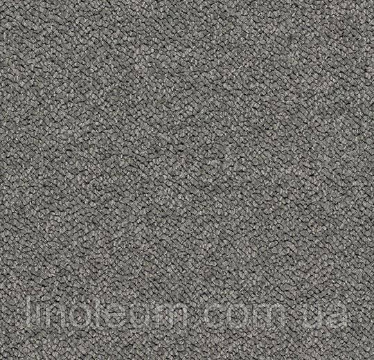 Килимова плитка tessera chroma 3605 pathway