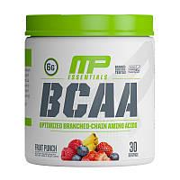 Аминокислота BCAA 3:1:2 30 serv (215 g) Muscle Pharm