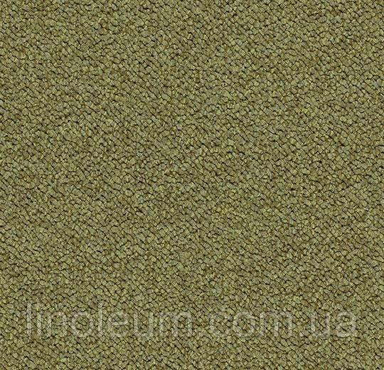 Килимова плитка tessera chroma 3613 pasture