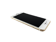 Apple iPhone 6S 32GB Gold Grade B2 Б/У, фото 3