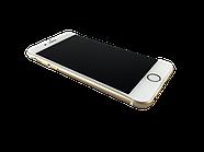 Apple iPhone 6S 32GB Gold Grade B2 Б/У, фото 4