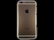 Apple iPhone 6S 32GB Gold Grade B2 Б/У, фото 2