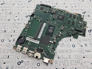Материнская плата Lenovo V310-15ISK DIS I5-6200U 5B20L46556 с разборки (100% рабочая)