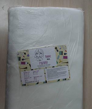 Полотенце Panni Mlada 35см х 40 см 40 г/м2 (100шт) сложенные в пластах