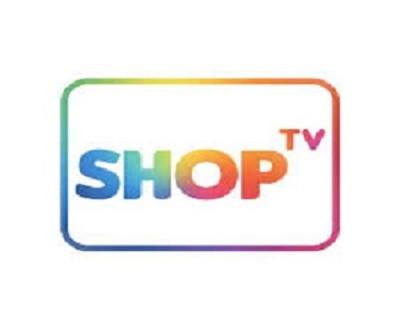 Товары TV Shop