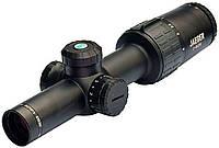 Прицел Yukon Jaeger 1-4x24 T01i (23025), фото 1