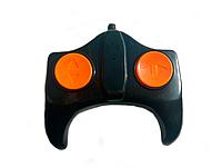 Пульт управления детского электромобиля JiaJia FY тип 2 27MHz