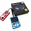 """Приставка SUP Game Box 3"""" 400 игр Супер Марио с джойстиком"""