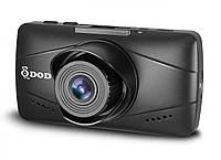 Видеорегистратор DOD IS220W 23966, КОД: 1473396