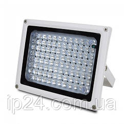 ИК-прожектор LW96-100IR60-220