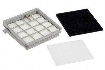 Фильтры для пылесосов Gorenje