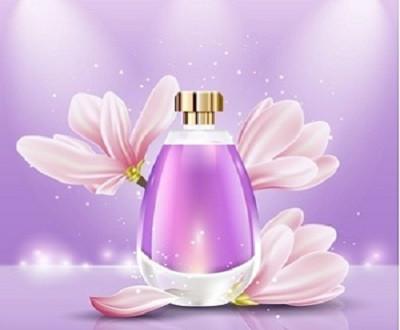 Новинки косметики и парфюмерии