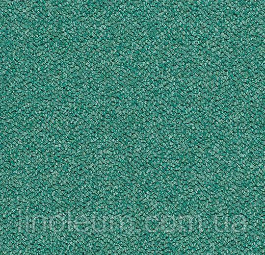 Килимова плитка tessera chroma 3616 eucalyptus