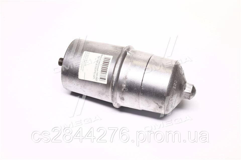 Фильтр масляный ГАЗ 3307,53,ПАЗ в сб. 53-11-1017010