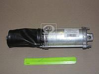 Цилиндр дверной ЛАЗ 695, ЛИАЗ 677 (пассаж.двери) (пр-во Украина) 695-6108010