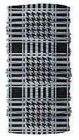 Бандана-трансформер Бафф Арафатка 2 Серый BT090 2, КОД: 131844