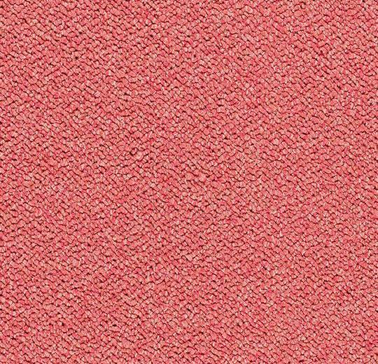 Ковровая плитка tessera chroma 3624 blossom