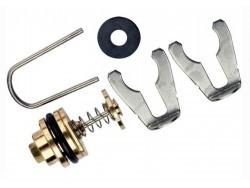 Ремкомплект вхідного клапана 24672115, RS30-37i; Ingersoll Rand