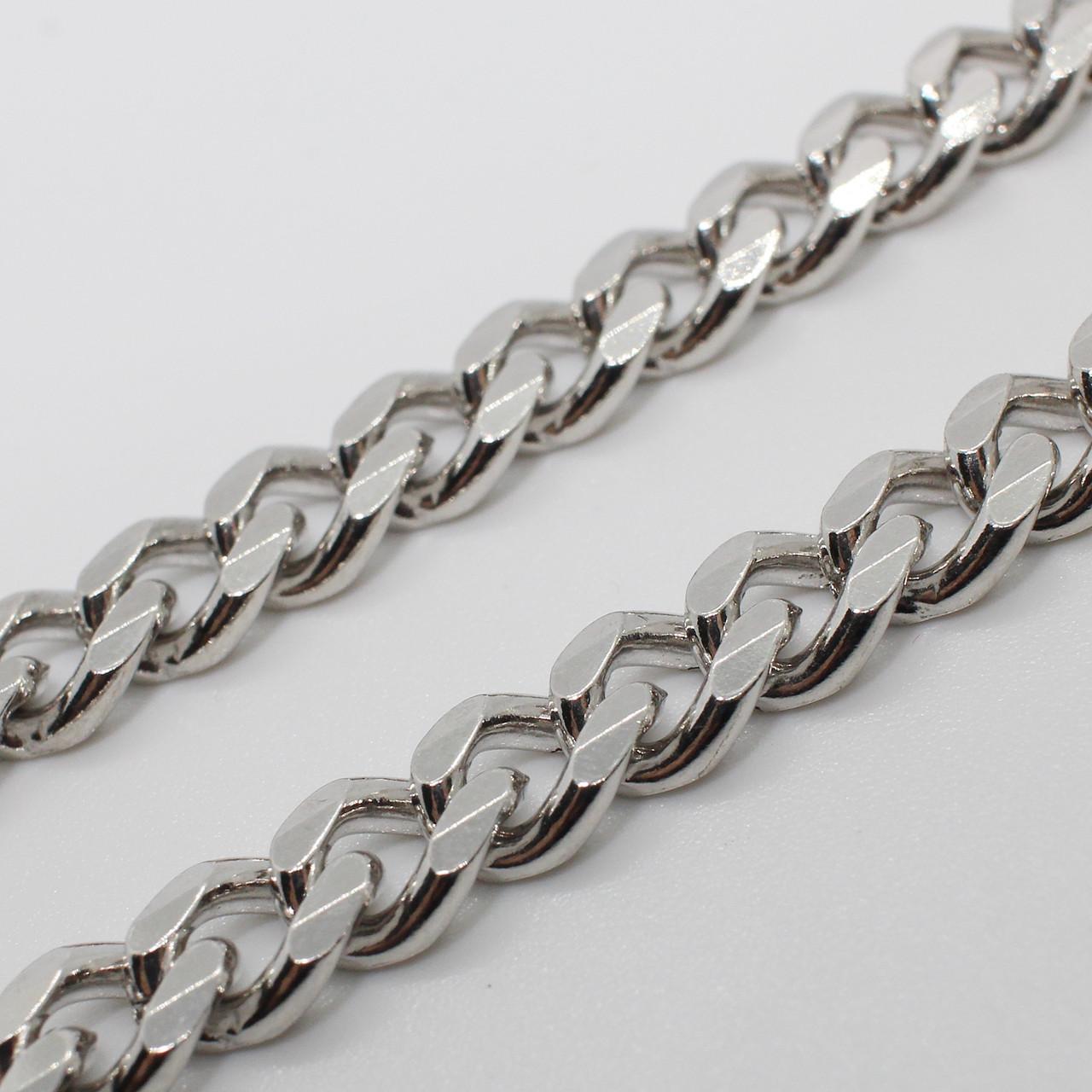 Браслет (серебро 925, 22.5см)