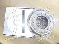 Диск сцепл. нажимной Эталон Е-2, Е-3 (корзина) (RIDER) RD-276325400105