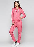Женский спортивный костюм Jiber L Розовый 7170420-L, КОД: 1477949