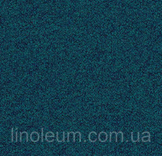 Килимова плитка tessera chroma 3619 jungle