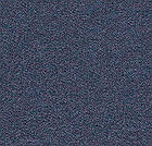 Ковровая плитка tessera chroma 3618 torrent, фото 2