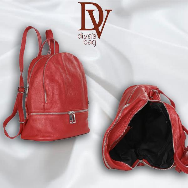сумки кожаные женские итальянские