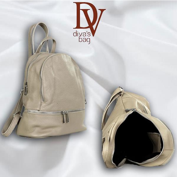 сумки коричневые кожаные женские