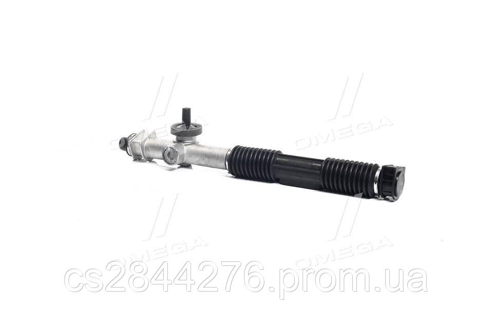 Механизм рул. ВАЗ 2108 (пр-во КЕДР) MK08-3400012 CM9