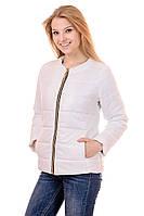 Куртка  Irvik FZ134 48 Белый, КОД: 150912