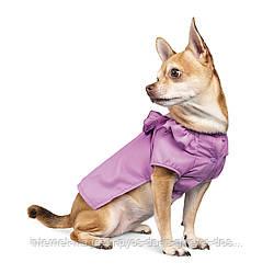 Летняя блуза Pet Fashion Луна для собак