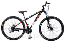 Велосипед Cross Shark 26