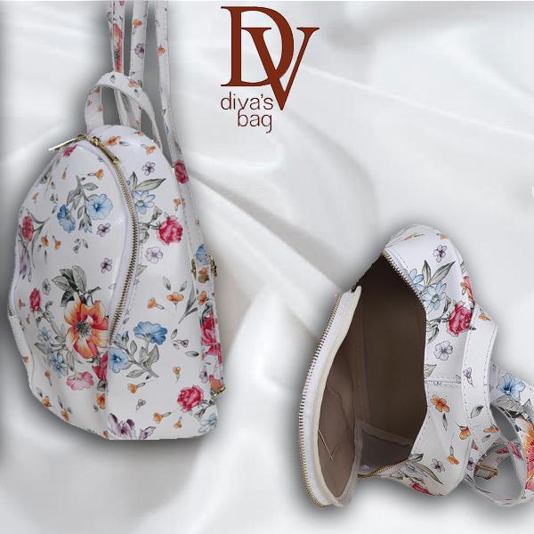 сумки рюкзаки женские кожаные