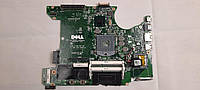 "Материнская плата Dell Latitude E5420 KRUG 14"" UMA REV:A00 10ELT16G001-A, 006X7M (S-G2, HM65, DDR3, UMA)"
