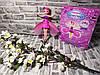 Летающая игрушка фея Aerocraft Princess, фото 4