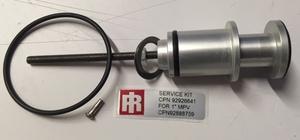 Ремкомплект клапана мінімального тиску 92926641; Ingersoll Rand
