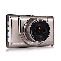 Видеорегистратор Anytek A100+ Full HD 3929-11279, КОД: 1613070