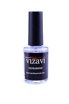 Ультрабонд Vizavi (VUB-11) 12 мл