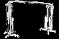 Блокова рама, Кросовер RN-Sport 200 кг