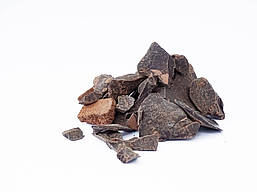 Какао тертое натуральное, Кот-д'Ивуар 500