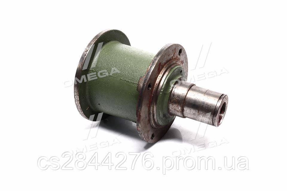 Ступица ротора верхняя Z-169 (пр-во Польша) 8245-036-010-790