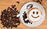 Доставка Кави та чаю за вашою адресою