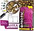 Сухий корм для собак Pro Pac DOG Lamb & Brown Rice Formula 12 кг, фото 2