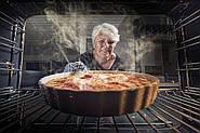 Без чего современной хозяйке не обойтись на кухне?